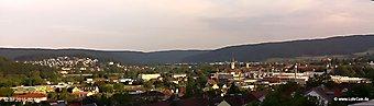 lohr-webcam-12-07-2016-20:00