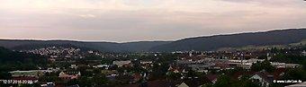 lohr-webcam-12-07-2016-20:20