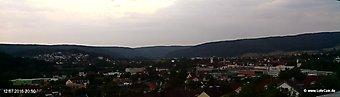 lohr-webcam-12-07-2016-20:50