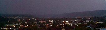 lohr-webcam-12-07-2016-21:50