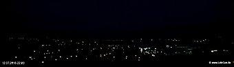 lohr-webcam-12-07-2016-22:20