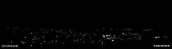 lohr-webcam-12-07-2016-23:30