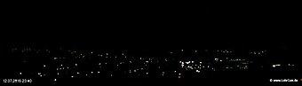 lohr-webcam-12-07-2016-23:40