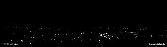 lohr-webcam-12-07-2016-23:50