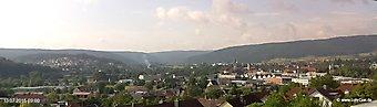 lohr-webcam-13-07-2016-09:00