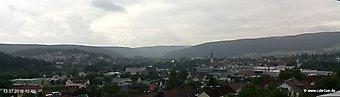 lohr-webcam-13-07-2016-10:40