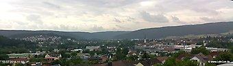 lohr-webcam-13-07-2016-11:00