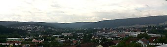 lohr-webcam-13-07-2016-11:20