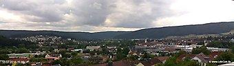 lohr-webcam-13-07-2016-15:20