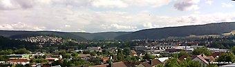 lohr-webcam-13-07-2016-16:20
