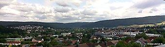 lohr-webcam-13-07-2016-16:50
