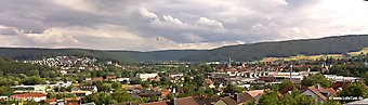 lohr-webcam-13-07-2016-17:30