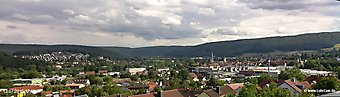 lohr-webcam-13-07-2016-17:40