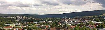 lohr-webcam-13-07-2016-17:50