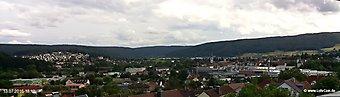 lohr-webcam-13-07-2016-18:10