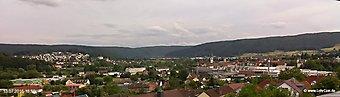 lohr-webcam-13-07-2016-18:50