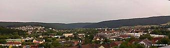 lohr-webcam-13-07-2016-20:10