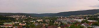lohr-webcam-13-07-2016-20:40