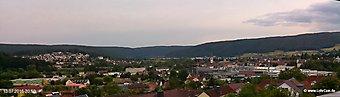 lohr-webcam-13-07-2016-20:50