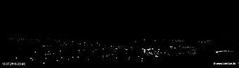 lohr-webcam-13-07-2016-23:30