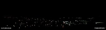 lohr-webcam-13-07-2016-23:40