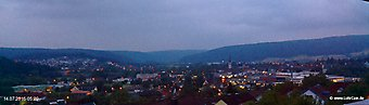 lohr-webcam-14-07-2016-05:20