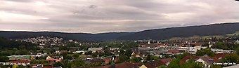 lohr-webcam-14-07-2016-08:00