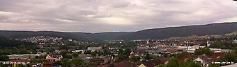 lohr-webcam-14-07-2016-08:10