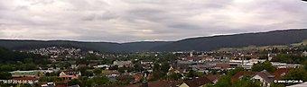 lohr-webcam-14-07-2016-08:30