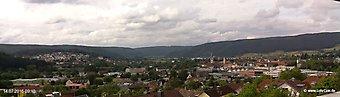 lohr-webcam-14-07-2016-09:10