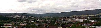 lohr-webcam-14-07-2016-09:20