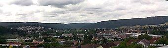 lohr-webcam-14-07-2016-09:30