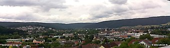 lohr-webcam-14-07-2016-10:10