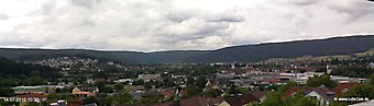 lohr-webcam-14-07-2016-10:30