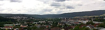 lohr-webcam-14-07-2016-10:40