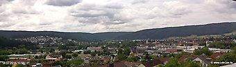 lohr-webcam-14-07-2016-10:50
