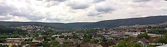 lohr-webcam-14-07-2016-11:10
