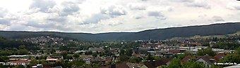 lohr-webcam-14-07-2016-11:40