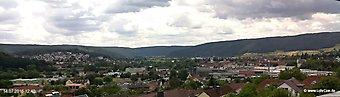lohr-webcam-14-07-2016-12:40