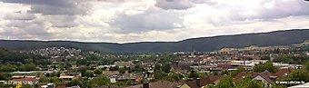 lohr-webcam-14-07-2016-13:00