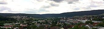lohr-webcam-14-07-2016-13:30