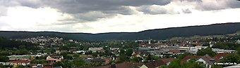 lohr-webcam-14-07-2016-13:40