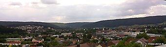lohr-webcam-14-07-2016-14:30
