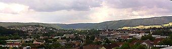 lohr-webcam-14-07-2016-14:50
