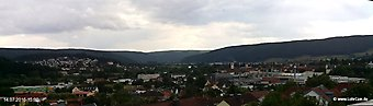 lohr-webcam-14-07-2016-15:00