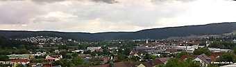 lohr-webcam-14-07-2016-15:10