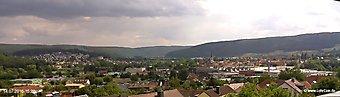 lohr-webcam-14-07-2016-15:20
