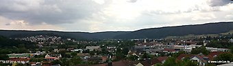 lohr-webcam-14-07-2016-16:00