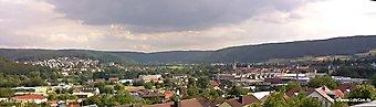 lohr-webcam-14-07-2016-16:20