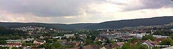 lohr-webcam-14-07-2016-16:30